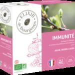 image-photo-gemmothérapie-gémmothérapie-bourgeon-nature-nature-végétal-défenses-immunitaire-energie-allergie-aulne-rosier-cassis-prévention
